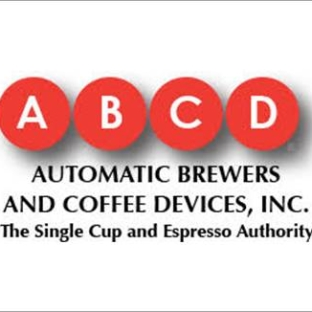 ABCD - The Espresso Authority
