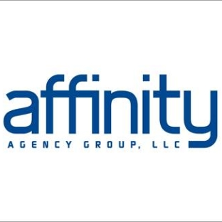 Affinity Agency Group