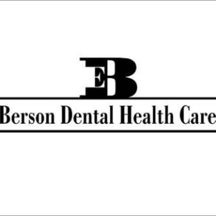 Berson Dental Healthcare