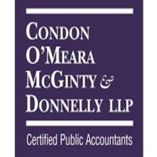 Condon, O'Meara, McGinty and Donnelly, LLP