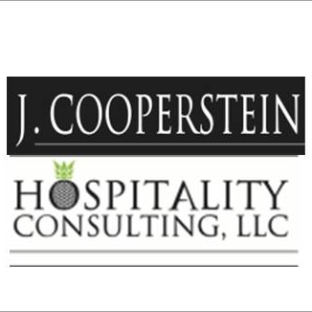 J. Cooperstein Hospitality Consulting, LLC