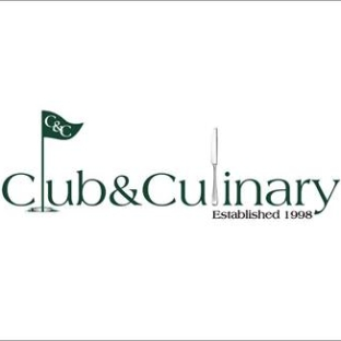 Club & Culinary, LLC