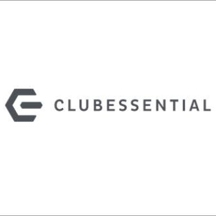Clubessential