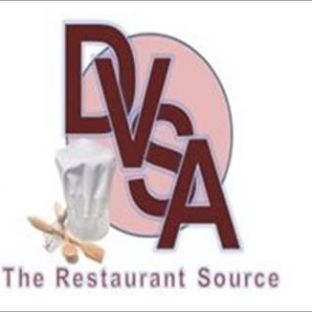 Delaware Valley Suppliers Association