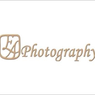 EA Photography