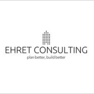 Ehret Construction Company