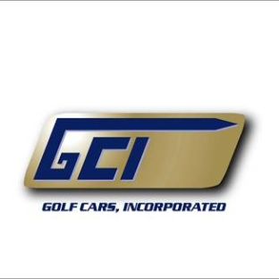 Golf Cars, Inc.
