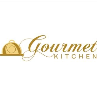 Gourmet Kitchen Inc.