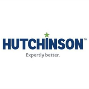 Hutchinson, Mechanical & Energy Services