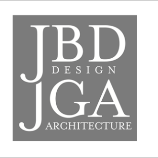 Studio JBD and Jefferson Group Architecture