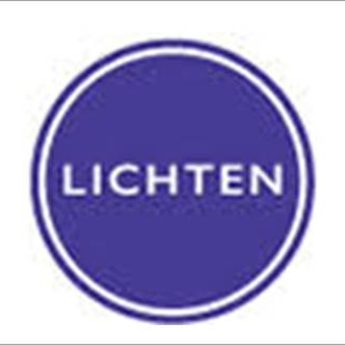 Lichten Architects