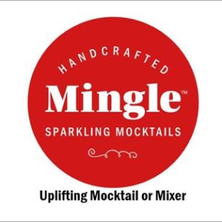 Mingle Mocktails
