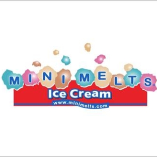 Mini Melts Ice Cream