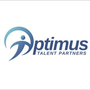 Optimus Talent Partners