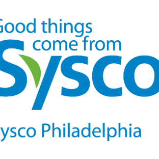 SYSCO Food Services