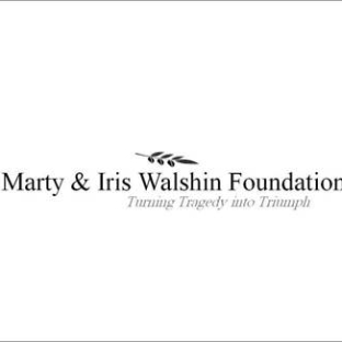 Marty and Iris Walshin Foundation